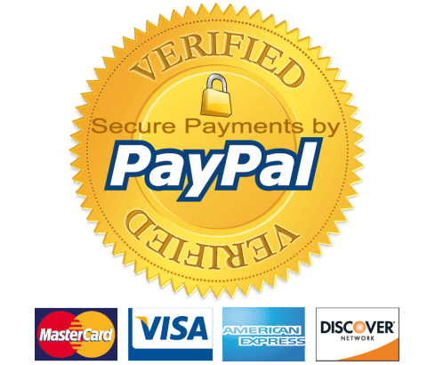 PAYPAL-489