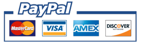 small-paypal-button-277x90